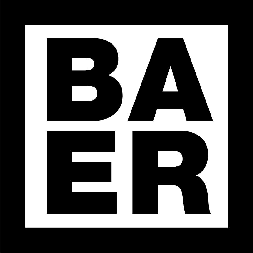 BAER GmbH